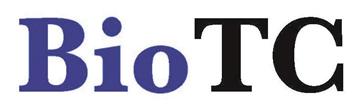 BioTC Labware